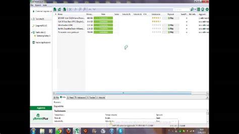 tutorial utorrent windows 8 tutorial come aggiornare utorrent youtube
