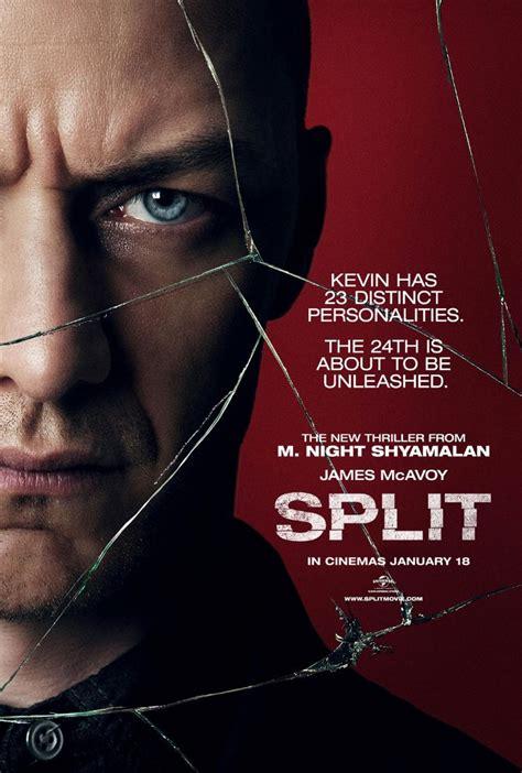 Or Subtitrat In Romana Split 2016 Subtitrat In Romana Filme