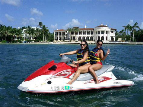 jet boat miami jet ski home page hot wheels rentals