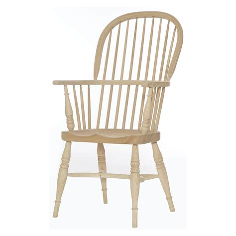 Winsor Chair by Chair Slh Furniture