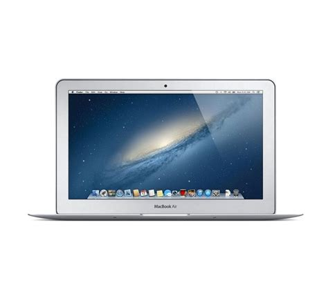 Apple Air 2 macbook air 5 2 13 inch mid 2012 specifications and data