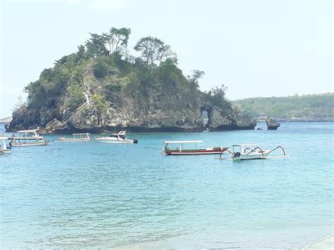 local boat to nusa penida one day tour package to nusa penida island wayan bali driver