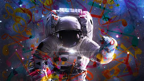 art is how we decorate space music is how we deco psychedelic astronaut www pixshark com images