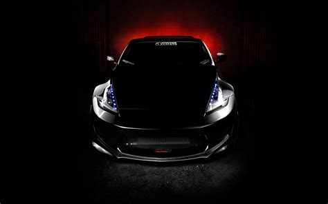 nissan fairlady 370z wallpaper nissan 370z wallpaper image 122