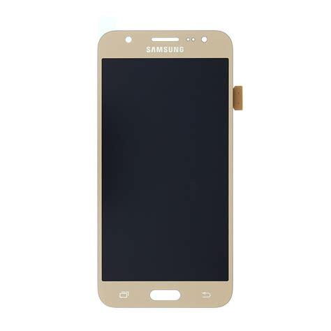 Hp Samsung J5 Per display lcd touch screen originale per samsung galaxy j5 j500 sm j500fn gold oro ebay
