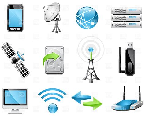 technology clipart technology clipart black and white clipart panda free