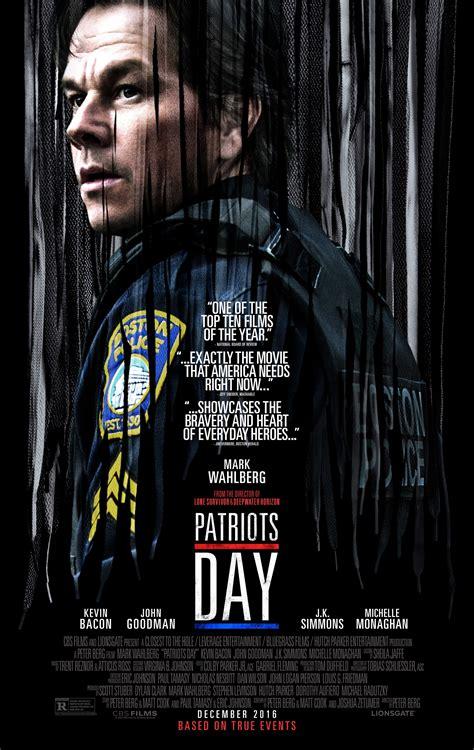 patriots day patriots day poster 4 blackfilm read blackfilm read