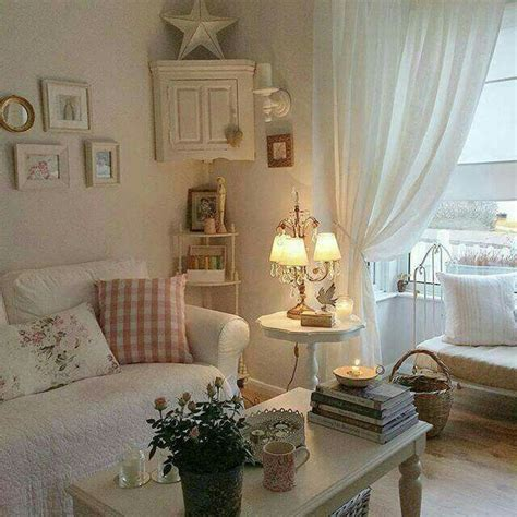 1022 best images about olohuone living room on pinterest fireplaces shabby chic and english