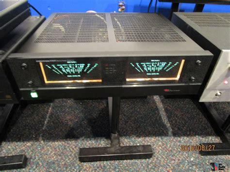 Proton D1200 by Proton D1200 Photo 1318148 Us Audio Mart