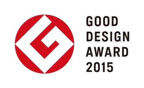 good design award indonesia 大分の建築設計 リノベーション dabura m ダブラエム 株式会社 2015年 グッドデザイン賞を3作品同時受賞