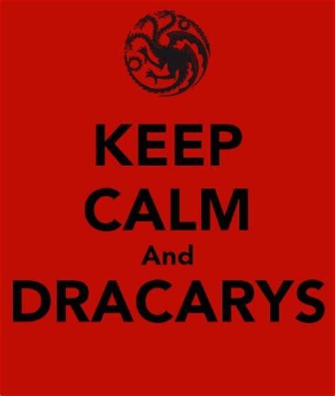 crear imagenes con keep calm crea tu propio poster quot keep calm and quot en s 243 lo unos
