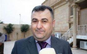 kurdi mp kurdish mp warns big blocs from interfering in