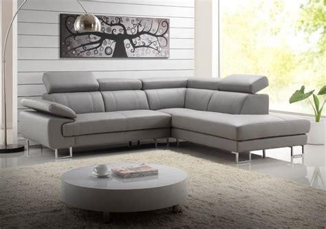 sofas rinconeros en venta unica decoracion del hogar