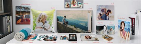cool photo gifts photo gifts unique personalised uk photo gifts