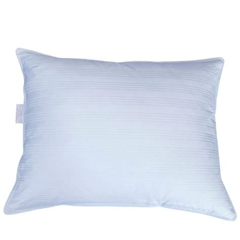 Flat Pillows For Stomach Sleepers by Soft Pillow Great For Stomach Sleepers