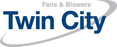 twin city fan selector full line catalog