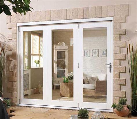 exterior doors uk folding doors folding doors exterior uk