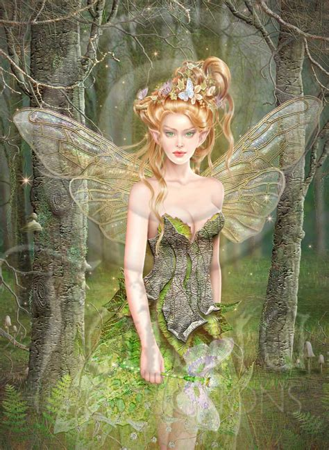 faerie one on pinterest josephine wall fairies and faeries