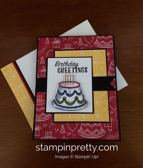 stin up birthday delivery birthday card stin pretty
