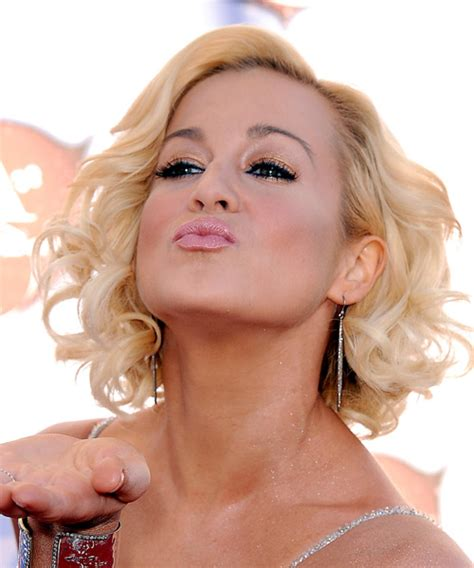 back view of kellie picklers hairstyles back view of kellie pickler bob hairstylegalleries com