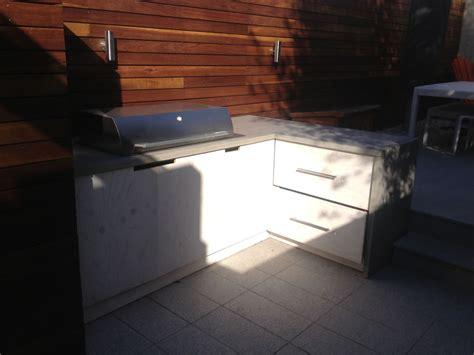 outdoor kitchen designs melbourne outdoor kitchen designs melbourne melbourne outdoor