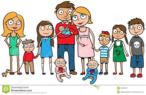 family clipart clipart of family pictures clipartsgram
