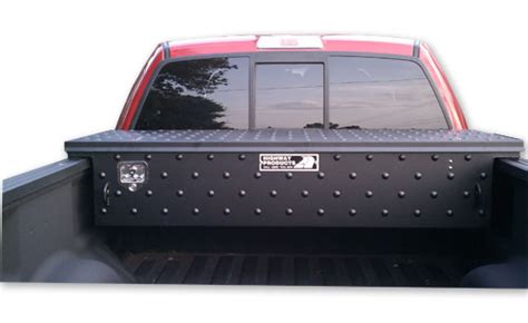 pickup truck tool boxes low profile tool box for trucks pickup truck tool boxes best quality by highway products