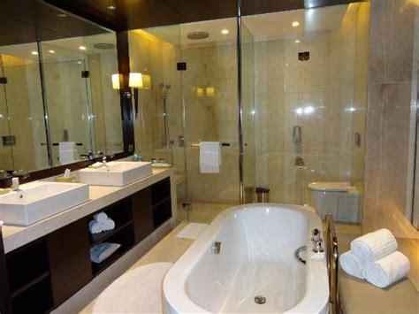 marriott bathrooms bathroom picture of jw marriott hotel pune pune