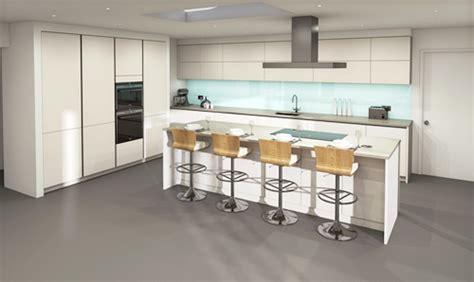 kitchen design 3d software 3d kitchen design