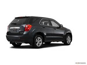 photos and 2013 chevrolet equinox suv colors
