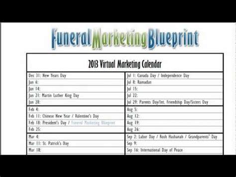 funeral marketing consultant funeral futurist robin