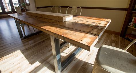Handcrafted Hardwood Furniture - cleveland hardwood restoration rebuilding cleveland one