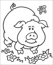free coloring pages for toddlers free printable coloring pages for toddlers 2015