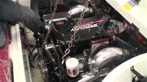boat engine upgrades part 1 boat engine upgrade 450 hp to 650 hp by alex s