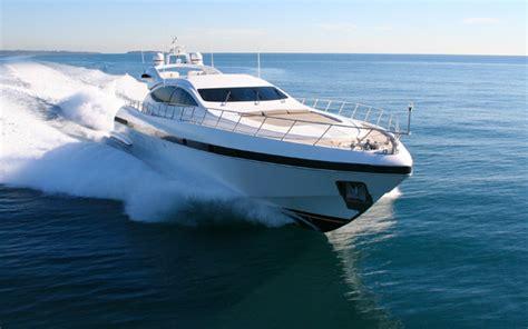 yacht finder gfk yachten und motorboote aus den usa kaufen in einer
