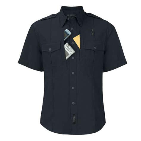 Blazer Setelan Kantor Butik pin kantor baju kerja blazer busana wanita page on