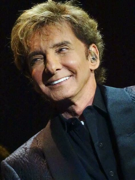 barry manilow fan 1743 best barry manilow s da images on