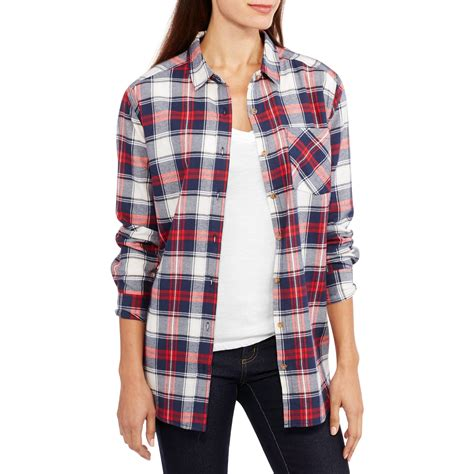 Flanel Flanello flannel plaid shirts for www pixshark images