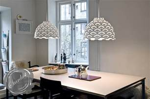 Dining Room Lamps so the perfect dining room lamps make the dining environment