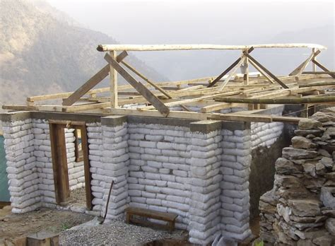 building an a frame house how to build a cheap house handy solutions