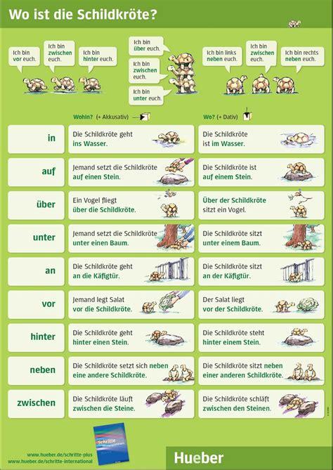 coniugazione sedere 1 176 grammatica tedesca facile i verbi di moto e di stato