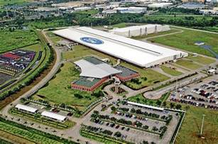 Ford Plant After Ford Other Plants To If Inquirer Business