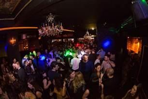 top 10 best newcastle nightclubs in 2017 newcastle nightlife