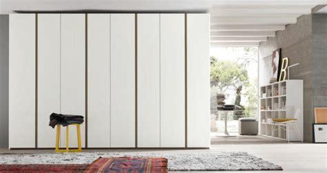 design türen schrank design schlafzimmer
