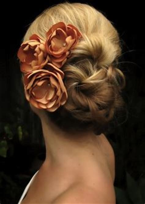 how to style carnival hair tango on pinterest tango argentine tango and derek hough