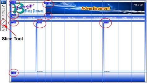 tutorial desain web dengan photoshop cs3 pdf tutorial membuat desain web dengan dreamweaver cs3