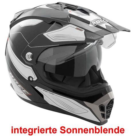 Motorradhelm Uvex Test by Motorradhelm Test Ratgeber 2018 Helme Jetzt G 252 Nstig