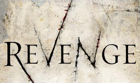 macbeth themes revenge act iv sleep motif macbeth