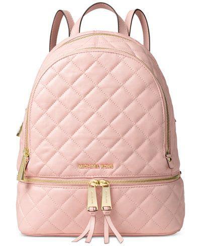 cute girl backpacks for school backpacks eru