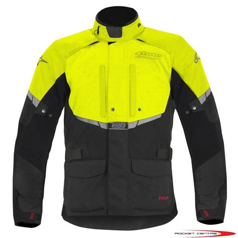 winter motorcycle jacket top 10 winter motorcycle jackets gloves heated apparel